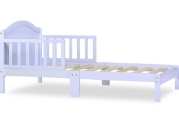 Sydney Toddler Bed Silo 04 LI