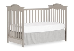 734-GD Bella Rose Classic Day Bed Silo