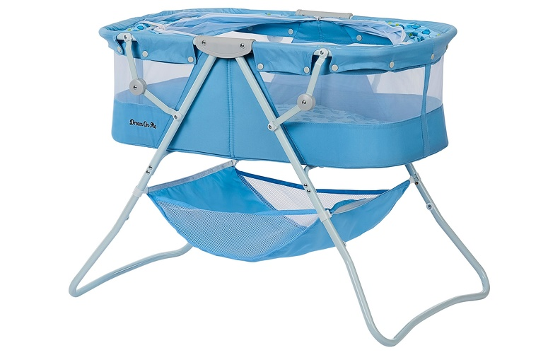 441_LB_Karley_bassinet_Light_Blue_4.jpg