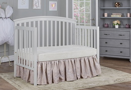 Grey Eden Day Bed RS
