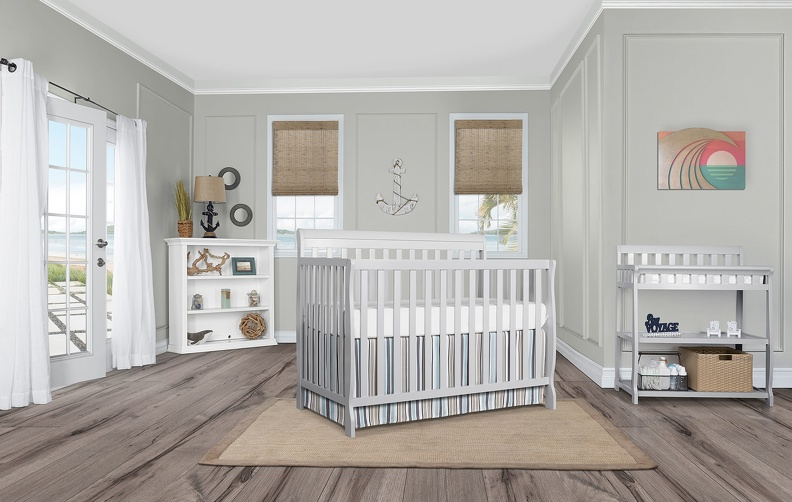 654_G_Grey_Alissa_4_in_1_Convertible_Crib_RS.jpg