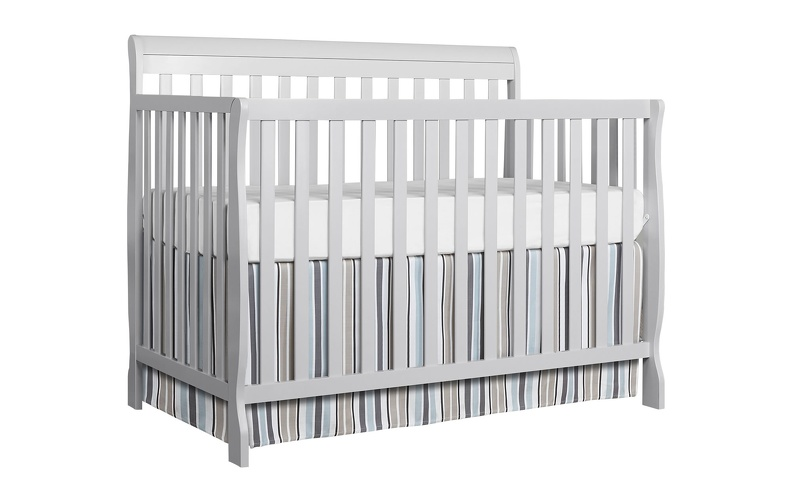 654_G_Grey_Alissa_4_in_1_Convertible_Crib_Silo.jpg