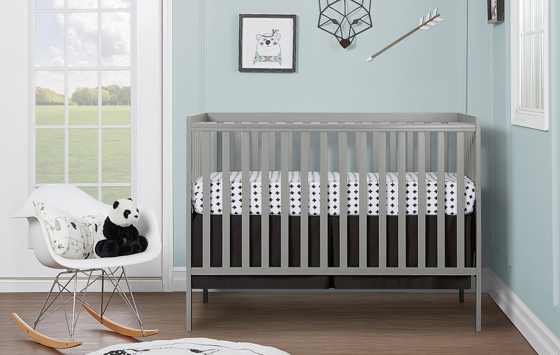 657_CG_Synergy_5-in-1_Convertible_Crib_RS.jpg