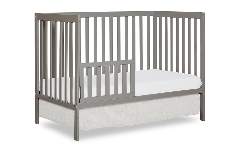 657_CG_Synergy_Toddler_Bed_Silo.jpg