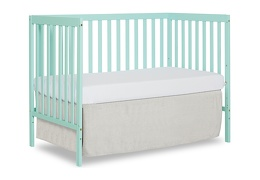 Mint Synergy Day Bed Silo
