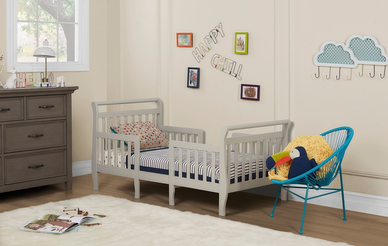 649_SGP_Steel_Grey_Emma_Toddler_Bed_RS2.jpg