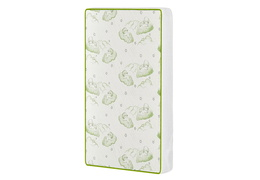 EvenFlo Baby Suite Selection 300 Breathable Two-Sided Mattress