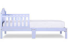 Sydney Toddler Bed Silo 03 LI
