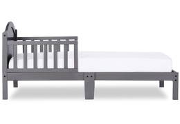 Sydney Toddler Bed Silo SGY