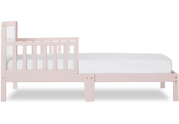 Brookside Toddler Bed Silo 03 BPW