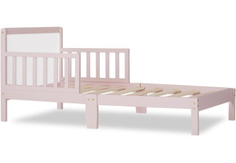 Brookside Toddler Bed Silo 04 BPW