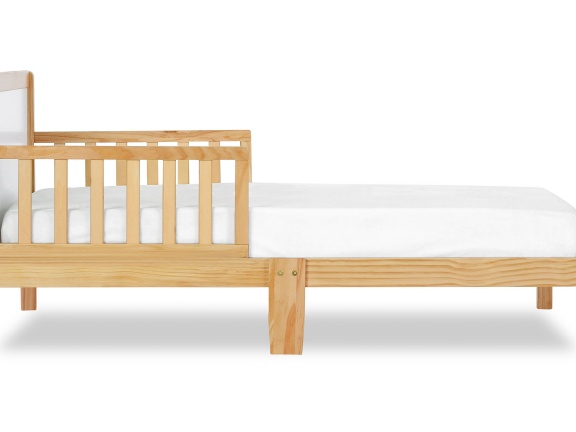 Brookside Toddler Bed Silo 03 NW