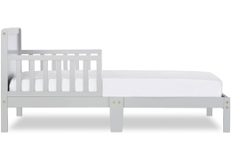 Brookside Toddler Bed Silo 03 PG