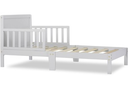 Brookside Toddler Bed Silo 04 PG