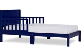 Brookside Toddler Bed Silo 03 RB