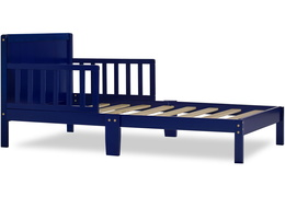 Brookside Toddler Bed Silo 04 RB