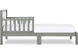 Brookside Toddler Bed Silo 03 SGW