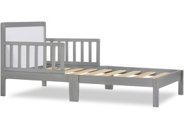 Brookside Toddler Bed Silo 04 SGW
