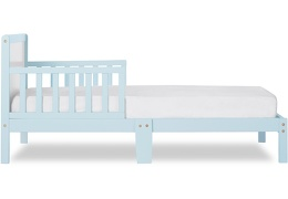 Brookside Toddler Bed Silo 03 SKW