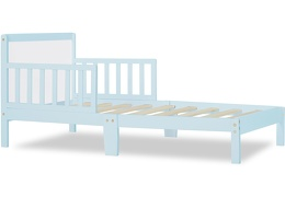 Brookside Toddler Bed Silo 04 SKW