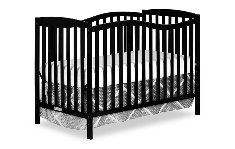 680_K_Chelsea_5-in-1_Convertible_Crib_Silo_Side.jpg