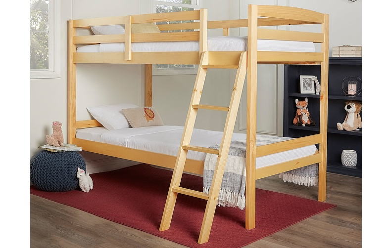 708N_N_Taylor_Twin_Over_Bunk_Bed_RS.jpg
