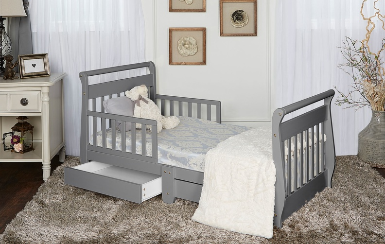 643_SGY_Sleigh_Toddler_Bed_With_Storage_Drawer_RS1.jpg