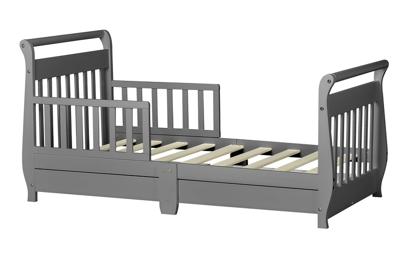 643_SGY_Sleigh_Toddler_Bed_With_Storage_Drawer_Silo5.jpg