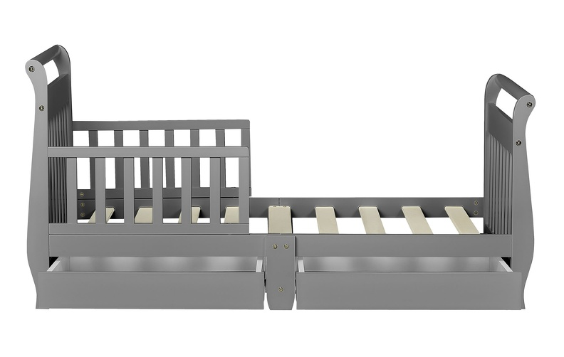 643_SGY_Sleigh_Toddler_Bed_With_Storage_Drawer_Silo8.jpg