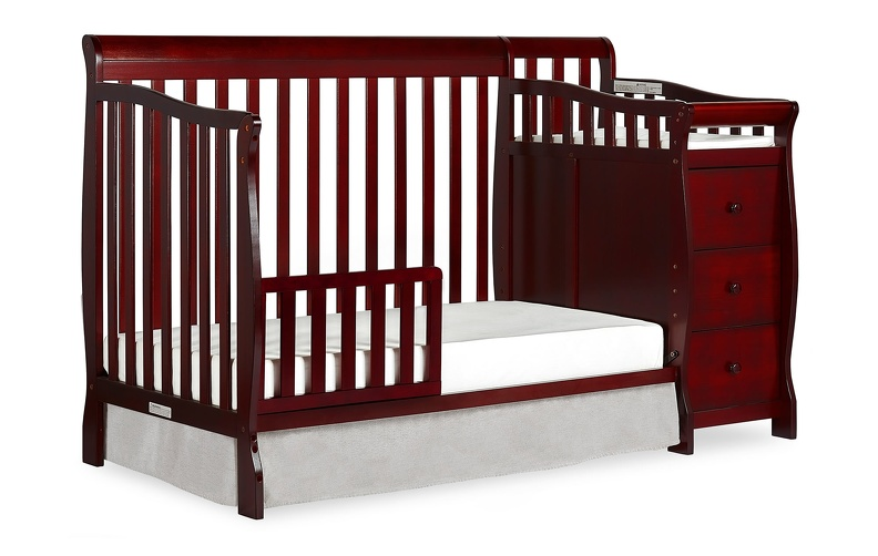 620_C_Cherry_Brody_5-in-1_Toddler_Bed_Silo.jpg