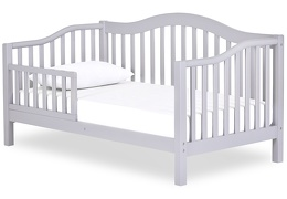 Austin Toddler Day Bed Silo 01 PG
