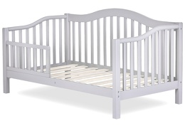 Austin Toddler Day Bed Silo 02 PG