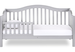 Austin Toddler Day Bed Silo 03 PG