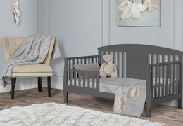 Dallas Toddler Day Bed RmScene SGY