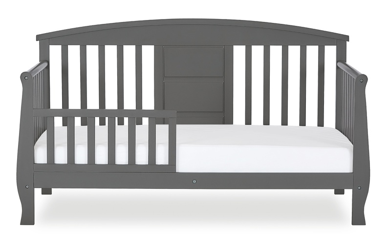 651_SGY_Dallas Toddler Day Bed Silo_02.jpg