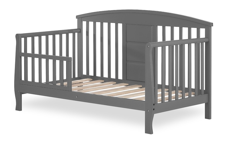 651_SGY_Dallas Toddler Day Bed Silo_03.jpg