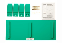 649B_EM Convertible Kit Set Back Silo
