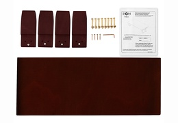 649B_E Convertible Kit Set Front Silo