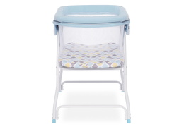 4469-BB Poppy Traveler Portable Bassinet 03