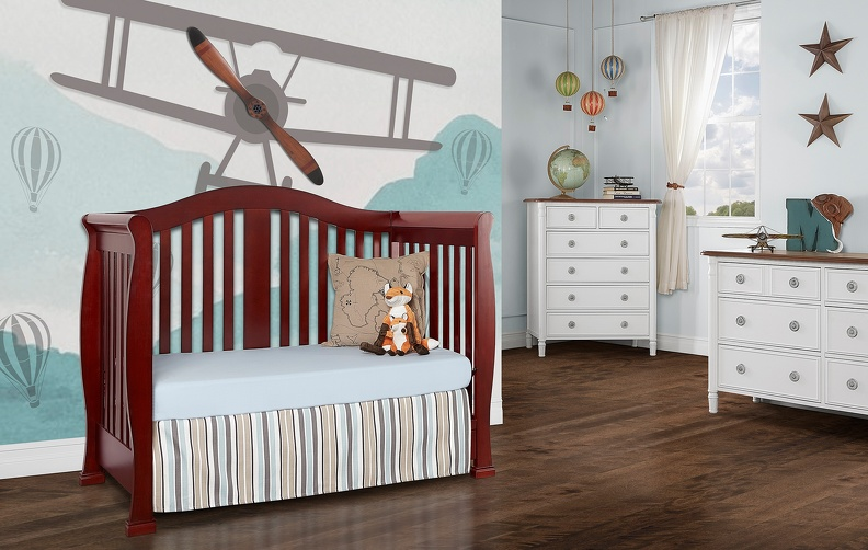 662_C_Cherry_Addison_Day_Bed_RS1.jpg