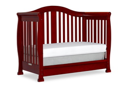 Cherry Addiso nDay Bed Silo