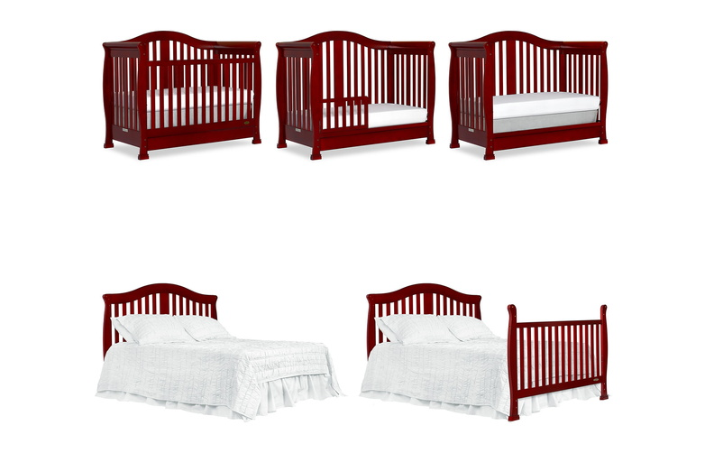 662_C_Cherry_Addison_5_in_1_Convertible_Crib_Collage.jpg