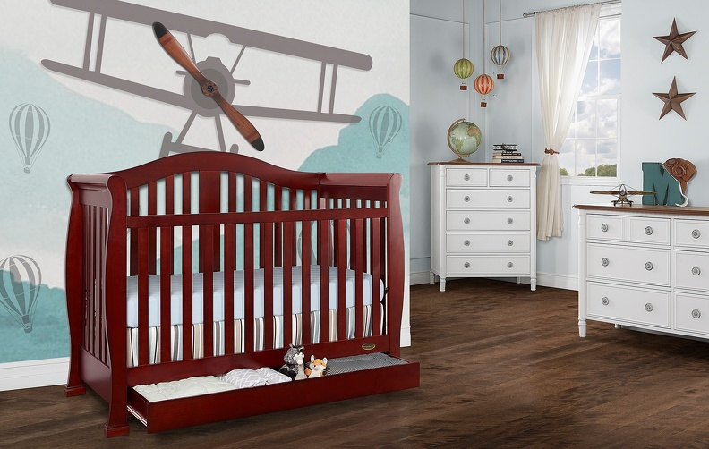 662_C_Cherry_Addison_5_in_1_Convertible_Crib_RS2.jpg