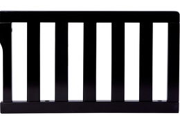 692-K Universal Convertible Crib Toddler Guard Rail