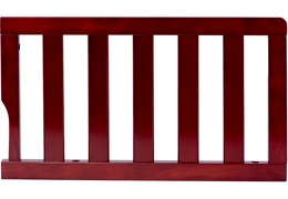 692-C Universal Convertible Crib Toddler Guard Rail