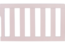692-BP Universal Convertible Crib Toddler Guard Rail