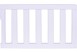 692-LI Universal Convertible Crib Toddler Guard Rail