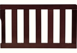 692-NE Universal Convertible Crib Toddler Guard Rail