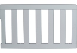 692-SG Universal Convertible Crib Toddler Guard Rail