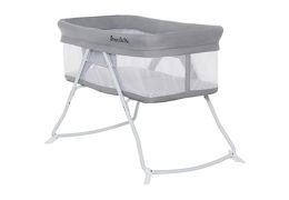 4479-GREY Meghan Portable Bassinet Silo 03